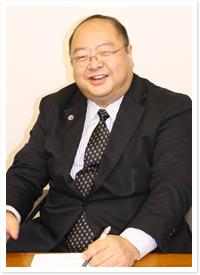 弁護士 黒瀬 英昭