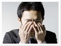 会社破産の場合のイメージ