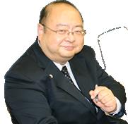 弁護士 黒瀬 英のイメージ